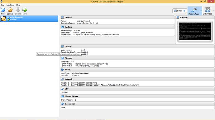Install Portaudio Windows 10
